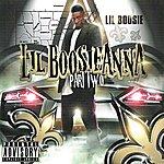 Lil' Boosie Lil Boosieanna, Part Two