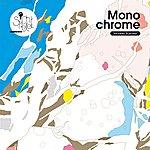 Monochrome Monkey Business (3-Track Maxi-Single)