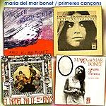 Maria Del Mar Bonet Primeres Cançons