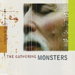 The Gathering Monsters (5-Track Maxi-Single)