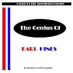Earl Hines The Genius Of