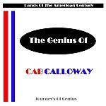 Cab Calloway The Genius Of
