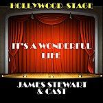 James Stewart It's A Wonderful Life (Single)