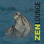 DJ Dimi Zen Lounge, Vol.2 (Chan Shi Er)
