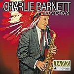 Charlie Barnet Jazz Anthology