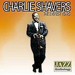 Charlie Shavers Jazz Anthology