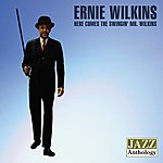Ernie Wilkins Here Comes The Swingin' Mr. Wilkins/The Big New Band Of The Sixties (2 On 1)