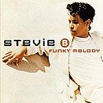 Stevie B. Funky Melody