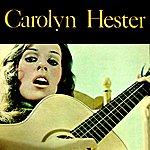 Carolyn Hester Carolyn Hester
