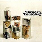 Brendan Benson The Alternative To Love