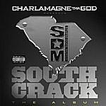 Charlamagne Tha God South Crack