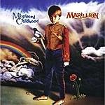 Marillion Misplaced Childhood (1998 Digital Remaster)