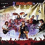 Marillion Thieving Magpie (La Gazza Ladra) (Live)