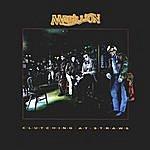Marillion Clutching At Straws (1999 Digital Remaster)