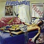 Marillion Fugazi (1998 Digital Remaster)