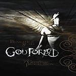 God Forbid Beneath The Scars Of Glory And Progression (Live)