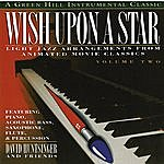 David Huntsinger Wish Upon A Star, Vol.2