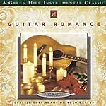 Jack Jezzro Guitar Romance