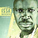 Issa Bagayogo Mali Koura