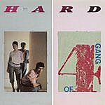 Gang Of Four Hard (Remastered)