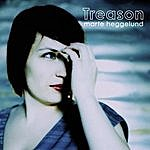 Marte Heggelund Treason