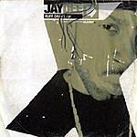 Jay Dee (A.K.A. J Dilla) Ruff Draft