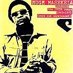 Hugh Masekela The Chisa Years, 1965-1975