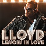 Lloyd Lessons In Love