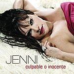 Jenni Rivera Culpable O Inocente (2-Track Single)