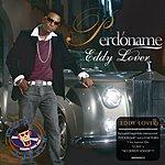 Eddy Lover Perdóname