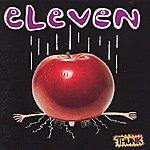 Eleven Thunk