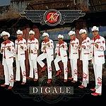 AK7 Digale (Single)