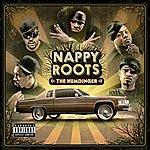 Nappy Roots The Humdinger (Parental Advisory)
