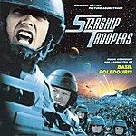 Basil Poledouris Starship Troopers
