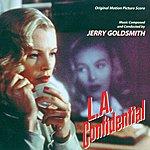 Jerry Goldsmith L.A. Confidential
