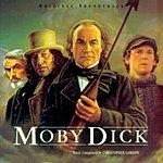 Christopher Gordon Moby Dick