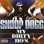 Snoop Dogg My Dirty Ho's