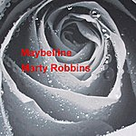 Marty Robbins Maybelline