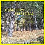 Hank Snow Spiritual