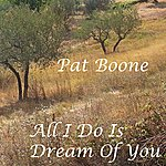 Pat Boone All I Do Is Dream Of You