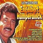 Engelbert Humperdinck The Best Of Engelbert Humperdinck