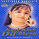 Jaspinder Narula Kuch Kuch Dil Mein