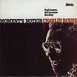 Charlie Rouse Moment's Notice