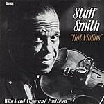 Stuff Smith Hot Violins