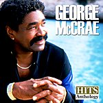 George McCrae Hits Anthology