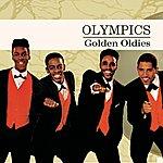 The Olympics Golden Oldies