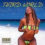 Third World Hits Anthology