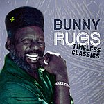 Bunny Rugs Timeless Classics