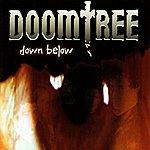 Doomtree Down Below
