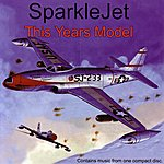 Sparklejet This Years Model